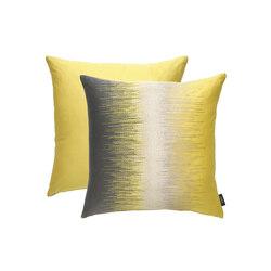 Cosima Cushion H046-01 | Cushions | SAHCO