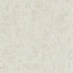 Alexandria Wallpaper | Rasetti - Ecru | Carta da parati | Designers Guild