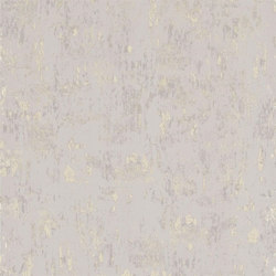 Alexandria Wallpaper | Rasetti - Stone | Wall coverings | Designers Guild