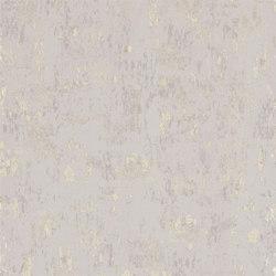 Alexandria Wallpaper | Rasetti - Stone | Wandbeläge | Designers Guild
