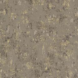 Alexandria Wallpaper | Rasetti - Birch | Wandbeläge | Designers Guild