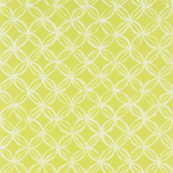 Amrapali Wallpaper | Ottelia - Acacia | Wall coverings | Designers Guild