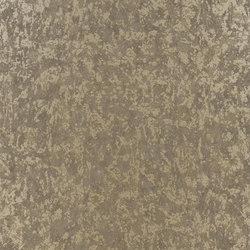 Amrapali Wallpaper | Mayura - Cocoa | Carta da parati | Designers Guild