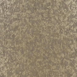 Amrapali Wallpaper | Mayura - Cocoa | Wandbeläge | Designers Guild