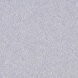 Amrapali Wallpaper | Mayura - Lilac | Wandbeläge | Designers Guild