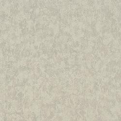 Amrapali Wallpaper | Mayura - Linen | Wandbeläge | Designers Guild