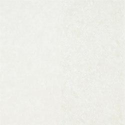 Amrapali Wallpaper | Kalpana - Ecru | Wall coverings | Designers Guild