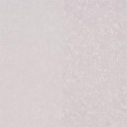 Amrapali Wallpaper | Kalpana - Clover | Carta da parati | Designers Guild