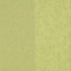 Amrapali Wallpaper | Kalpana - Moss | Wandbeläge | Designers Guild