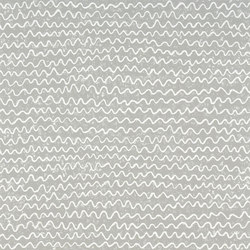 Around The World Wallpaper | Crayon - Dove | Wandbeläge | Designers Guild