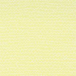 Around The World Wallpaper | Crayon - Willow | Carta da parati | Designers Guild