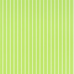 Around The World Wallpaper | Sundae Stripe - Apple | Carta da parati | Designers Guild