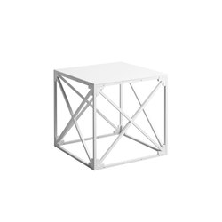 GRID stool | Stools | GRID System ApS