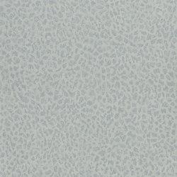 Boratti Wallpaper | Ciottoli - Sky | Wandbeläge / Tapeten | Designers Guild