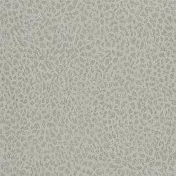 Boratti Wallpaper | Ciottoli - Linen | Wandbeläge / Tapeten | Designers Guild