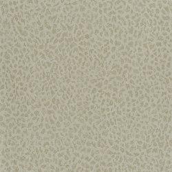 Boratti Wallpaper | Ciottoli - Sand | Papeles pintados | Designers Guild
