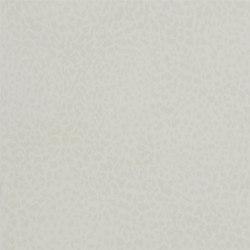 Boratti Wallpaper | Ciottoli - Alabaster | Wandbeläge | Designers Guild