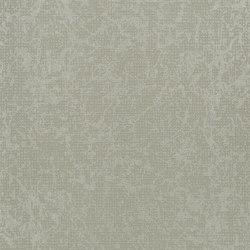 Boratti Wallpaper | Boratti - Birch | Papiers peint | Designers Guild