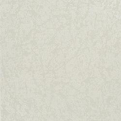 Boratti Wallpaper | Boratti - Platinum | Revêtements muraux / papiers peint | Designers Guild