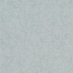 Boratti Wallpaper | Boratti - Sky | Papeles pintados | Designers Guild
