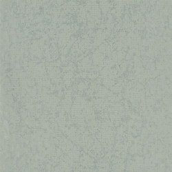 Boratti Wallpaper | Boratti - Pale Celadon | Carta da parati | Designers Guild
