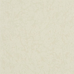 Boratti Wallpaper | Boratti - Oyster | Wandbeläge | Designers Guild