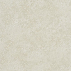 Boratti Wallpaper | Chiazza - Oyster | Wall coverings | Designers Guild