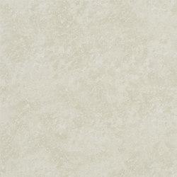Boratti Wallpaper | Chiazza - Oyster | Carta da parati / carta da parati | Designers Guild