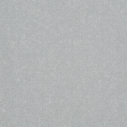 Boratti Wallpaper | Filigrana - Zinc | Wandbeläge | Designers Guild