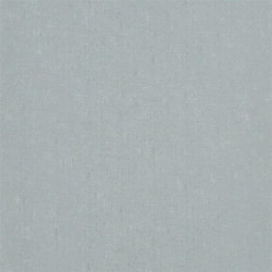 Boratti Wallpaper | Filigrana - Cloud | Wandbeläge / Tapeten | Designers Guild