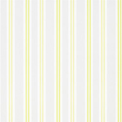 Brera Wallpaper | Cord - Lime | Wall coverings | Designers Guild