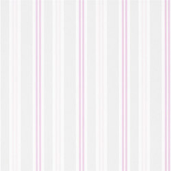 Brera Wallpaper | Cord - Peony | Wall coverings | Designers Guild