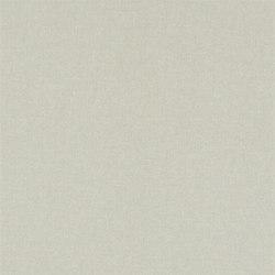 Brera Wallpaper | Brera - Linen | Carta da parati | Designers Guild