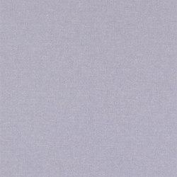 Brera Wallpaper | Brera - Lilac | Papiers peint | Designers Guild