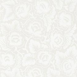 Brera Wallpaper   Rosario - Pearl   Wandbeläge   Designers Guild