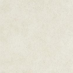 Castellani Wallpaper   Celestine - Pearl   Wallcoverings   Designers Guild