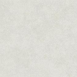 Castellani Wallpaper | Celestine - Dove | Wall coverings | Designers Guild
