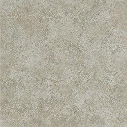 Castellani Wallpaper | Celestine - Linen | Wall coverings | Designers Guild