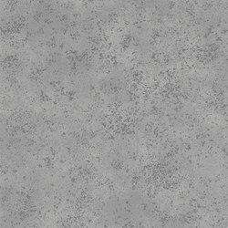 Castellani Wallpaper | Celestine - Graphite | Carta da parati | Designers Guild