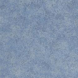 Castellani Wallpaper | Celestine - Delft | Wandbeläge | Designers Guild