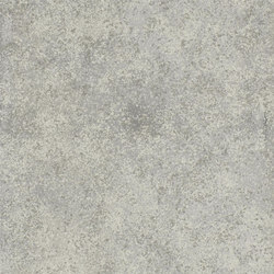 Castellani Wallpaper | Florentine - Silver | Wallcoverings | Designers Guild
