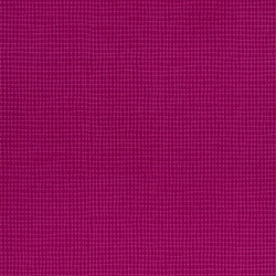 Castellani Wallpaper | Castellani - Fuchsia | Wall coverings | Designers Guild