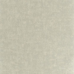Castellani Wallpaper | Tesserae - Vermeil | Wall coverings | Designers Guild