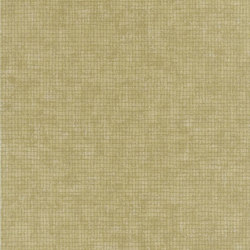 Castellani Wallpaper | Tesserae - Gold | Wall coverings | Designers Guild