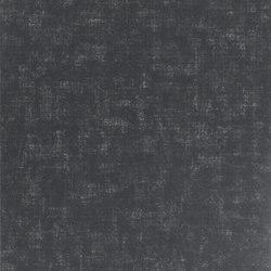 Castellani Wallpaper | Tesserae - Noir | Wall coverings | Designers Guild