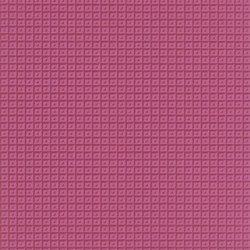 Castellani Wallpaper | Gautrait - Fuchsia | Wall coverings | Designers Guild