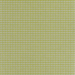 Castellani Wallpaper | Gautrait - Moss | Wall coverings / wallpapers | Designers Guild