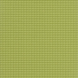 Castellani Wallpaper | Gautrait - Grass | Carta da parati | Designers Guild