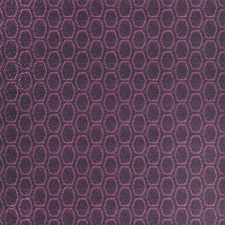 Castellani Wallpaper | Giuliano - Fuchsia | Wall coverings / wallpapers | Designers Guild