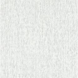 Kasuri  Wallpaper | Obi - Slate | Carta da parati | Designers Guild